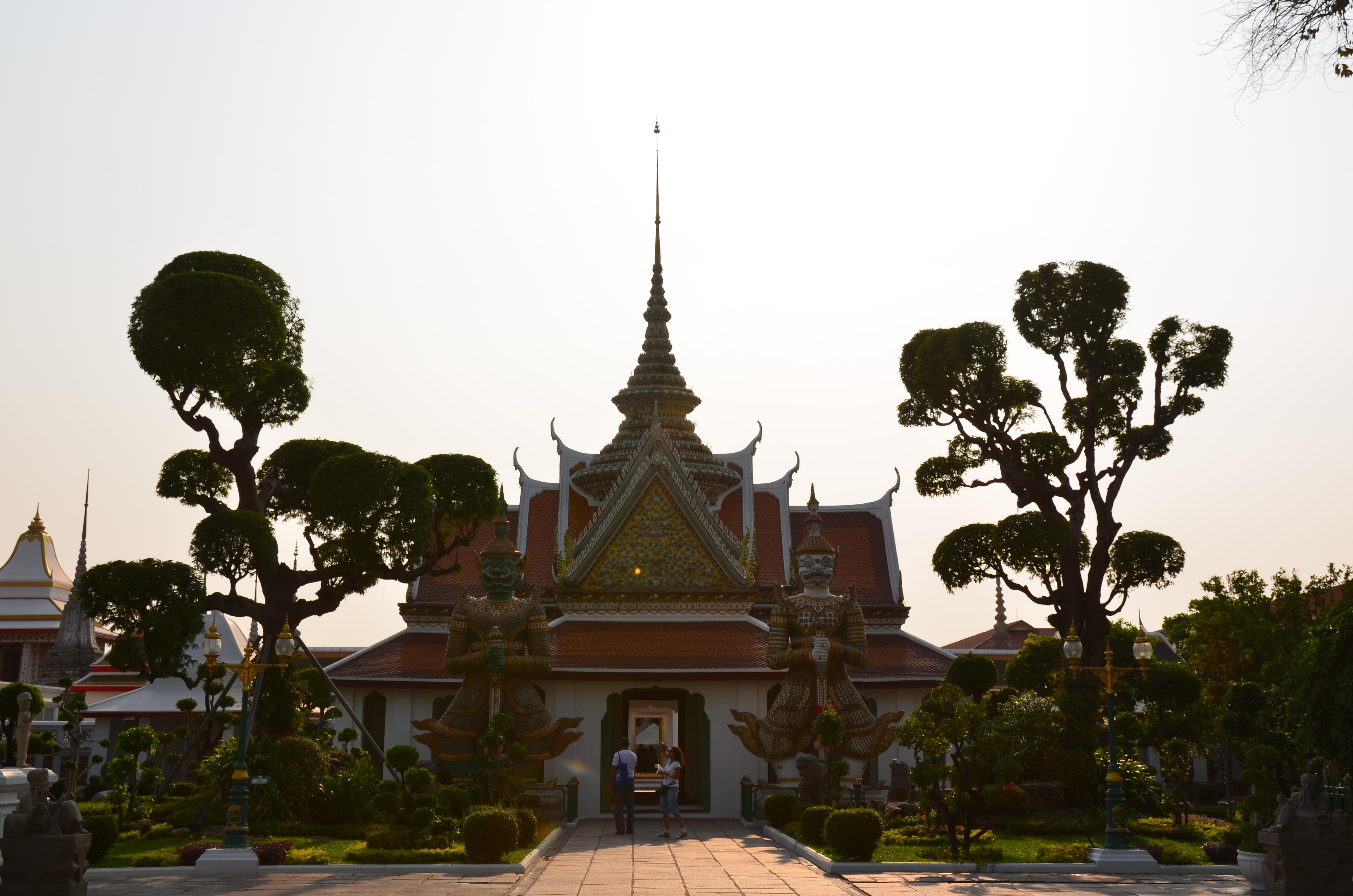 8 Days Bangkok (163)