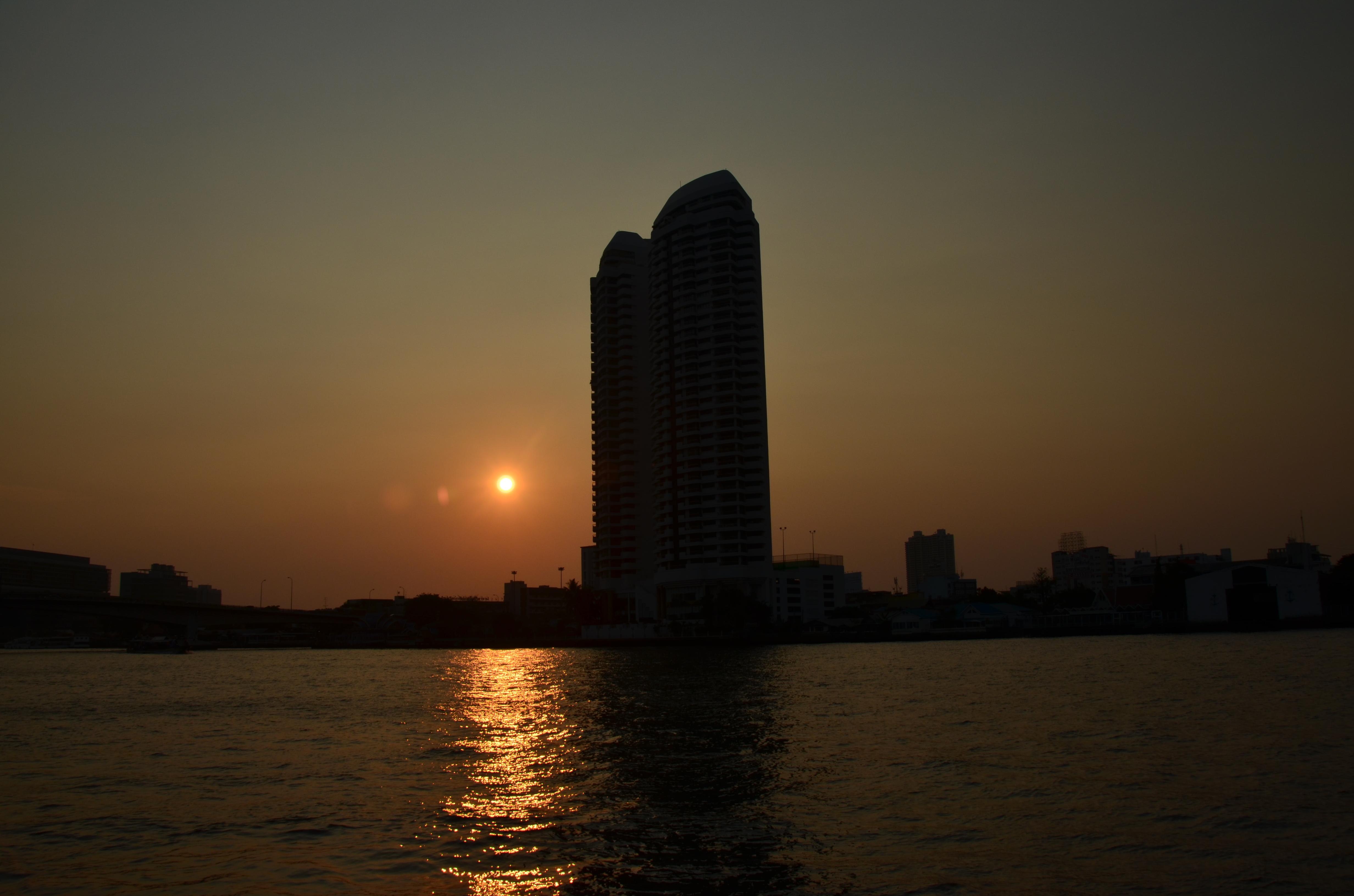 8 Days Bangkok (327)