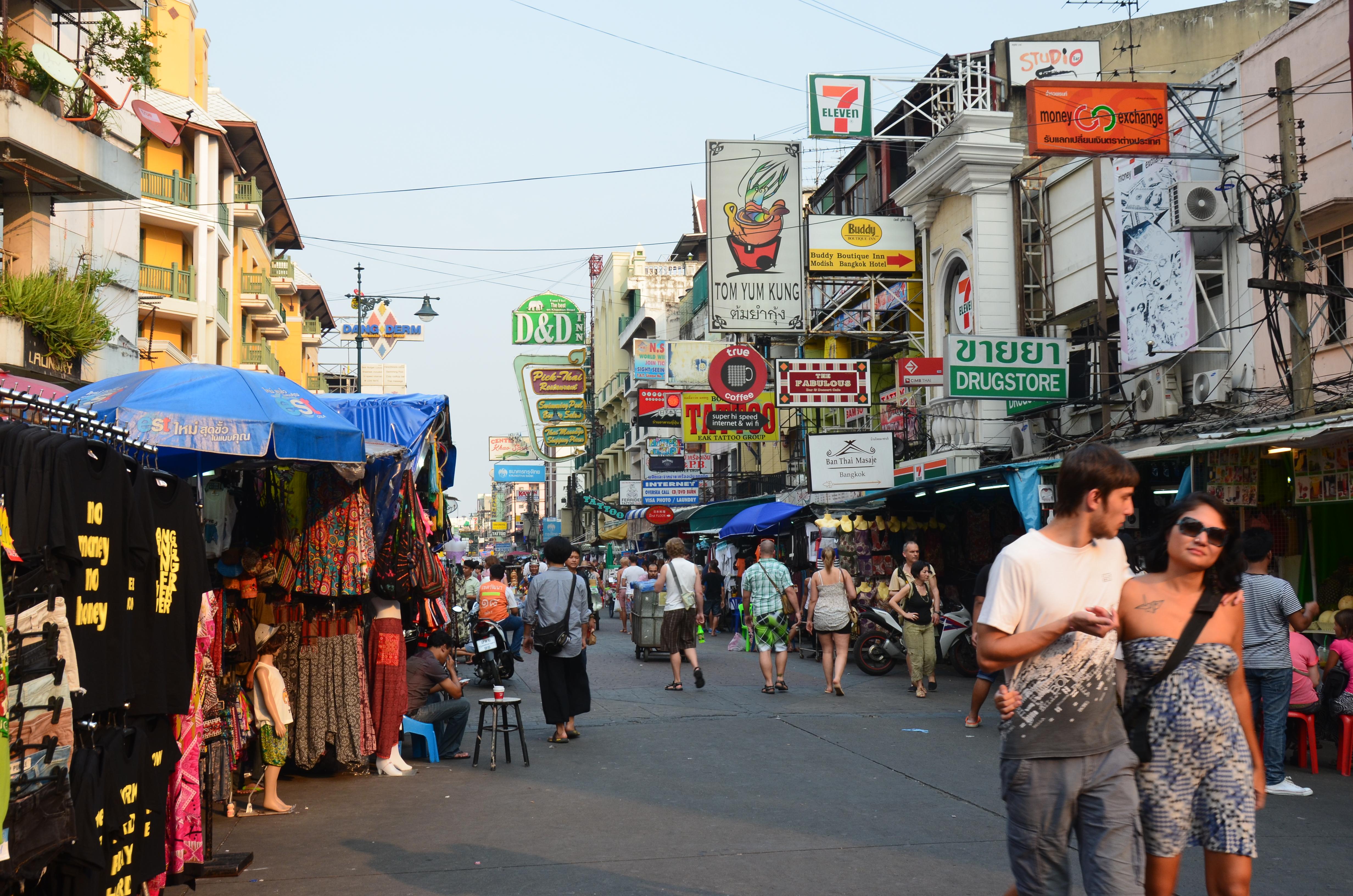 8 Days Bangkok (509)