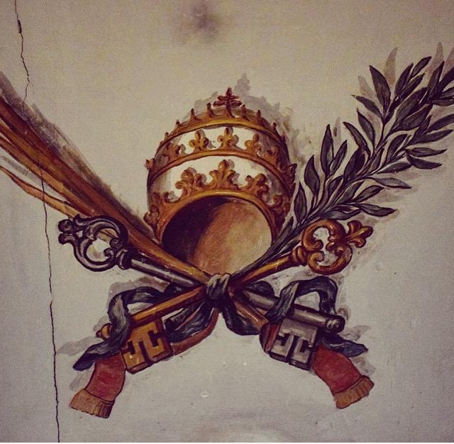 Sevilla- Hospital de venerables sacerdotes