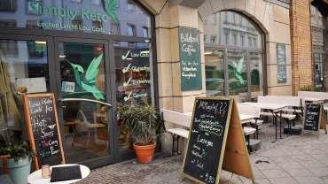 Restaurant Tipp für Diabetiker-Auswärts essen ganz ohne Zucker
