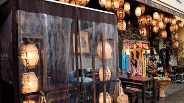 Umami- dieses Restaurant solltest du in Berlin unbedingt besuchen