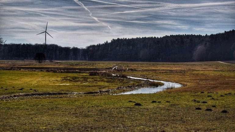 Warum jeder unbedingt einmal die Seen in Brandenburg gesehen haben sollte