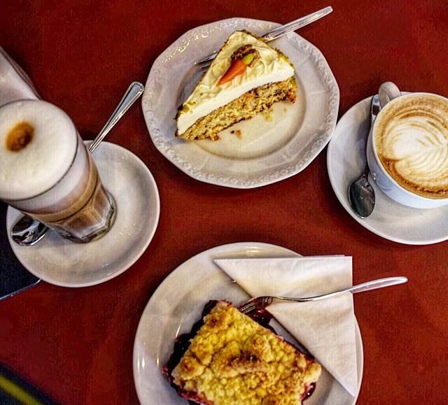 Café Steglitz